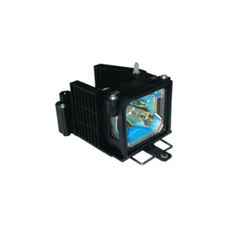 - Replacement for GEHA 21 126 LAMP and HOUSING