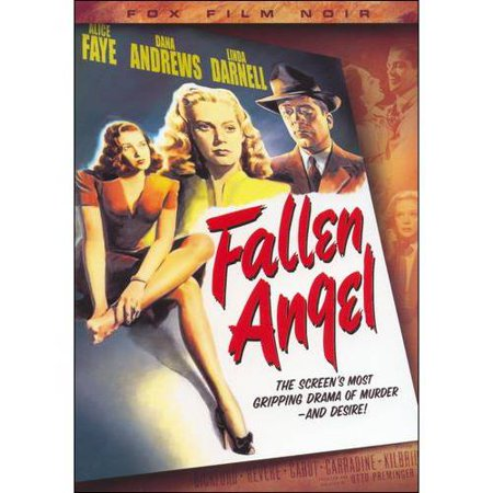 Paul Beard Resonator (Fallen Angel)