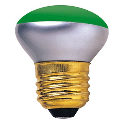 Bulbrite 40W Wide Flood Reflector Incandescent Light Bulb - 16 pk.