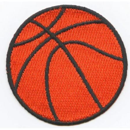 Basketball - Large 2.25