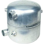 Atwood 91593 Replacement Inner Water Heater Tank - GC6AA-7E & GC6AA-8E