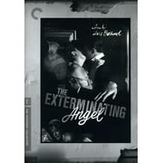 The Exterminating Angel (Criterion Collection) (DVD)