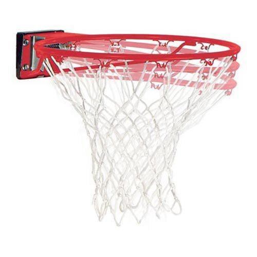 Spalding Slam Jam Breakaway Basketball Rim