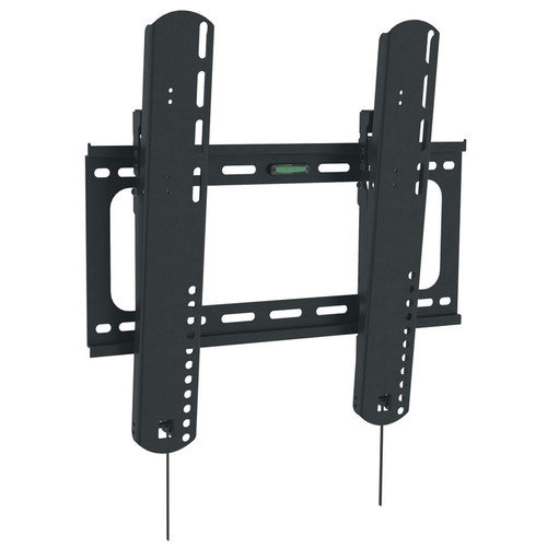 Arrowmounts Ultra-Slim Tilt Wall Mount for 27'' - 42'' LED/LCD