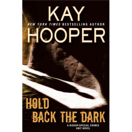 Hold Back the Dark](Beach Reading)