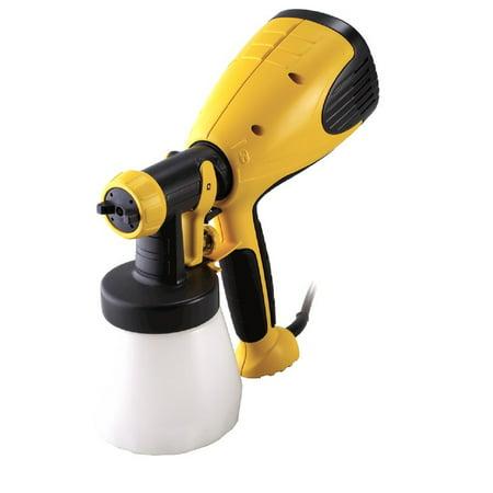 Wagner 0417005D Control Spray Power Stain Sprayer