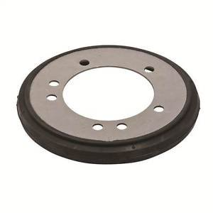 Friction Wheel Drive Disc for Troy Bilt
