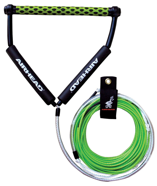 Spectra Thermal Wakeboard Rope by Kwik Tek, Inc