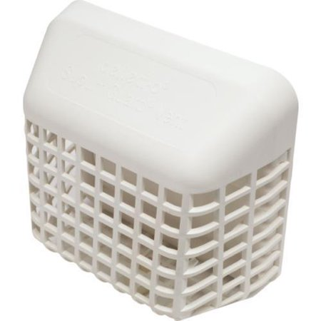 Frigidaire Dryer 4 Vent Hood