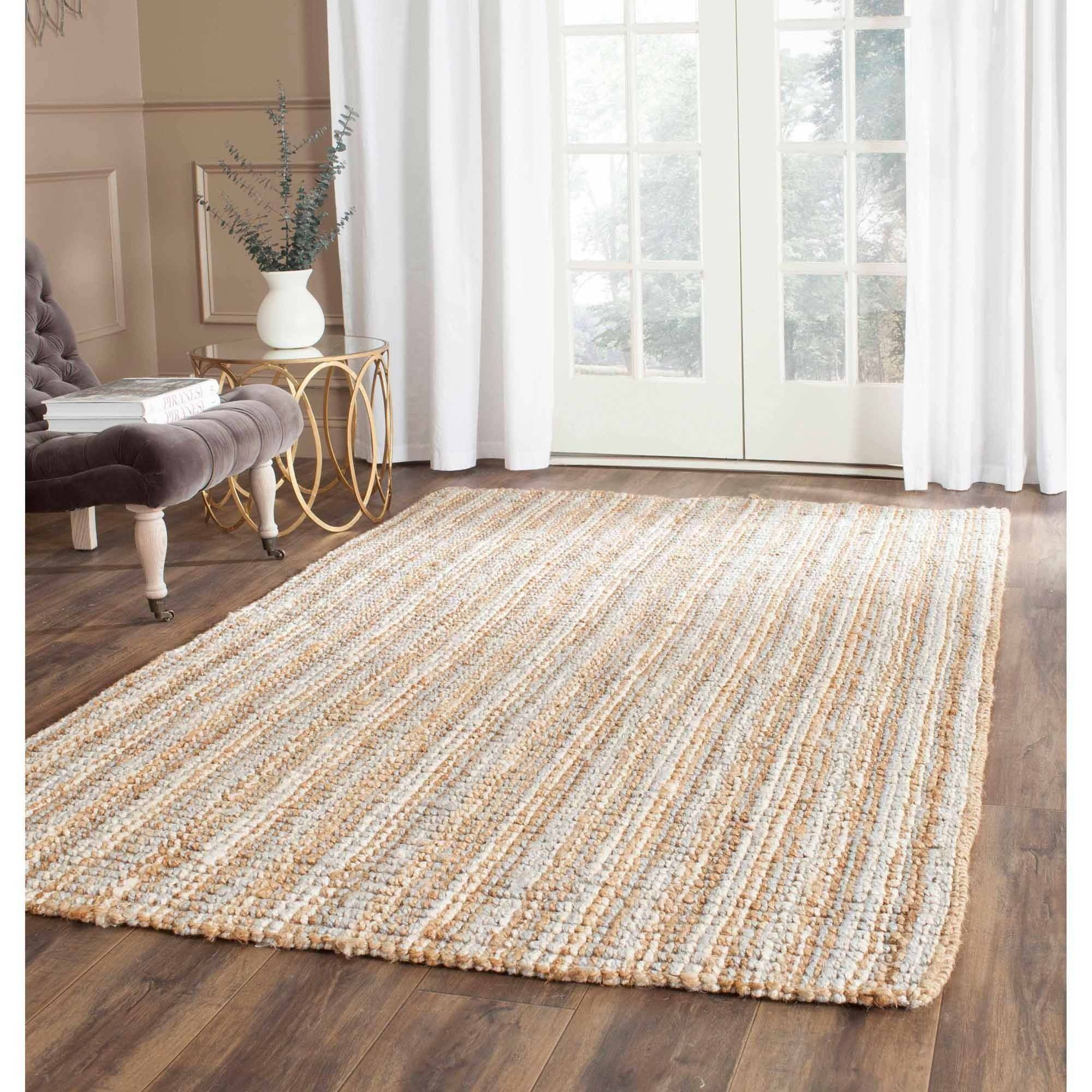 bleached gray handmade x barn mountain chief the extraordinary design jute rug chunky stylist area rugs sensational