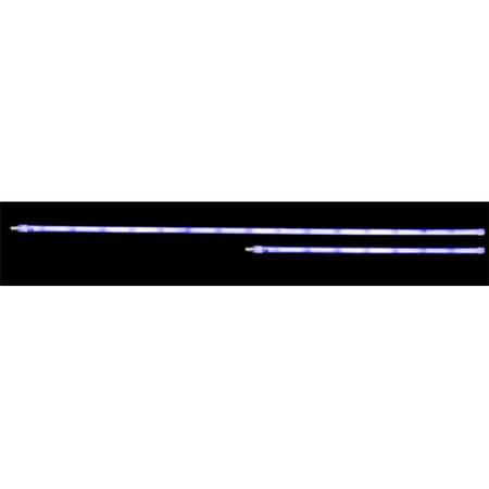 Winterland C9-ICETUBE-BL-02 Blue Icetube Light - 24 in. - Winterland Theme