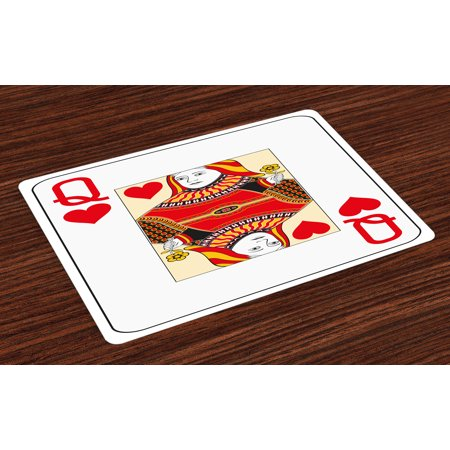 Poker games available at casino queens ny