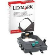 Lexmark 3070166 Ruban