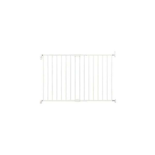 Protect Extending Metal Gate T Amp W By Munchkin Walmart Com