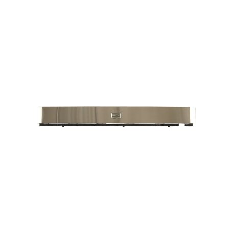 Maytag Grill (W10259232 Maytag Microwave Grill Vent (stainless) )