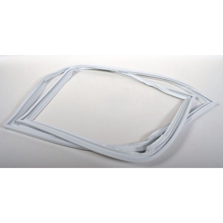 10359708Q Whirlpool Refrigerator Gasket, Fresh Food Door ( White )