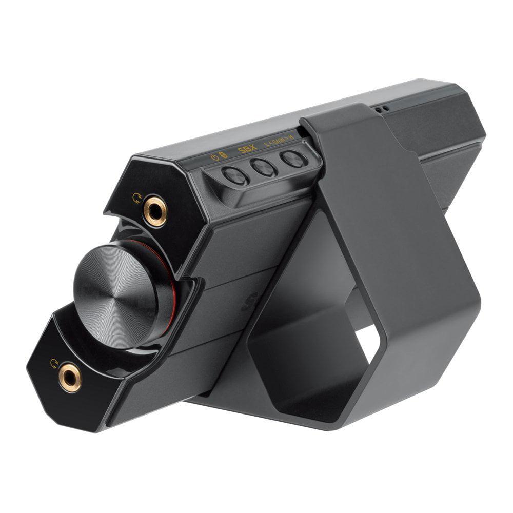 Creative Labs 70SB159000001 Fg Sb1590 Sound Blaster E5 Ww by Creative Labs