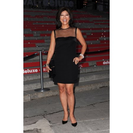 Julie Chen At Arrivals For Vanity Fair Party At The Tribeca Film Festival 2015 New York City Hall New York Ny April 14 2015 Photo By Kristin CallahanEverett Collection Celebrity](Party City New York Ny)
