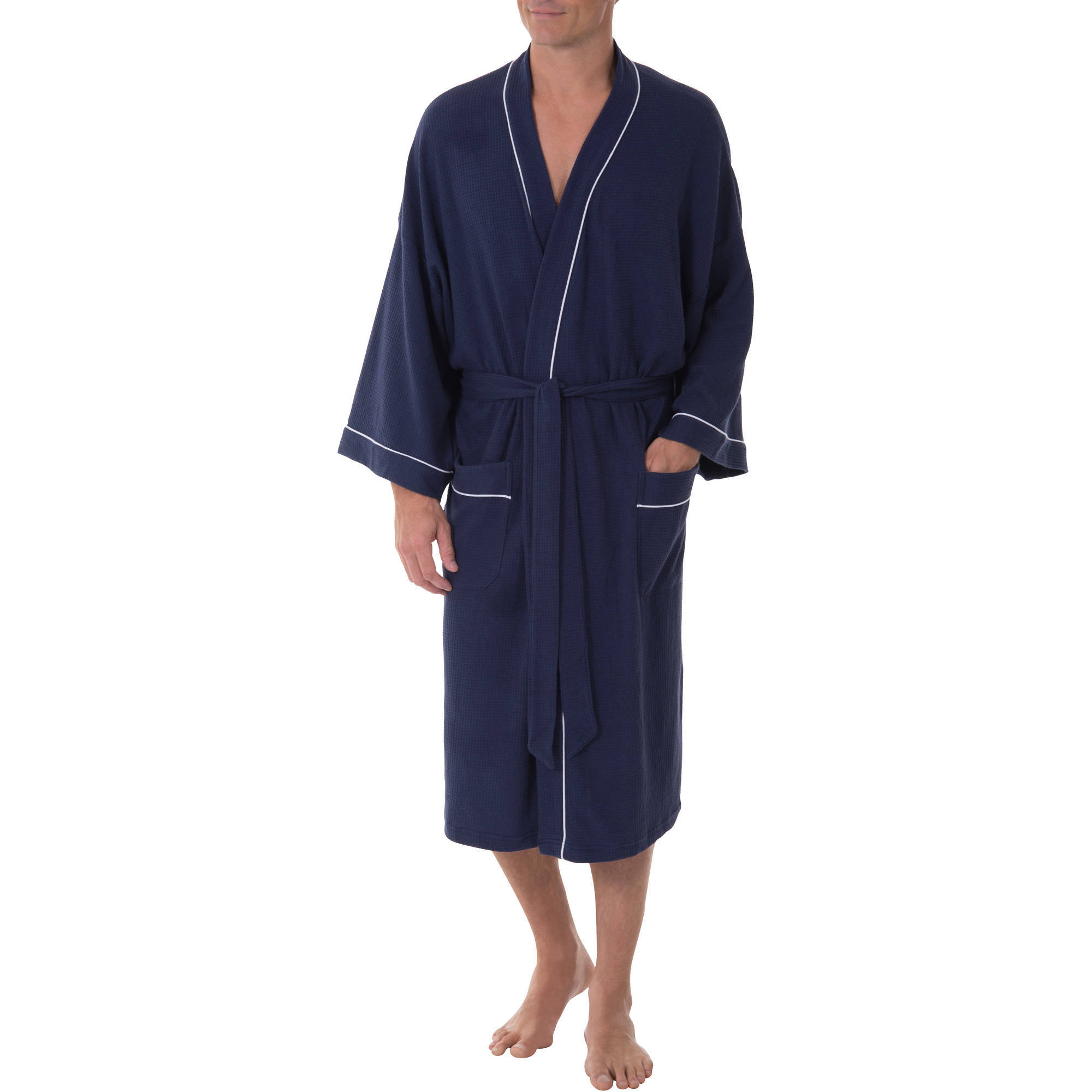 Big & Tall Sleepwear & Robes - Walmart.com