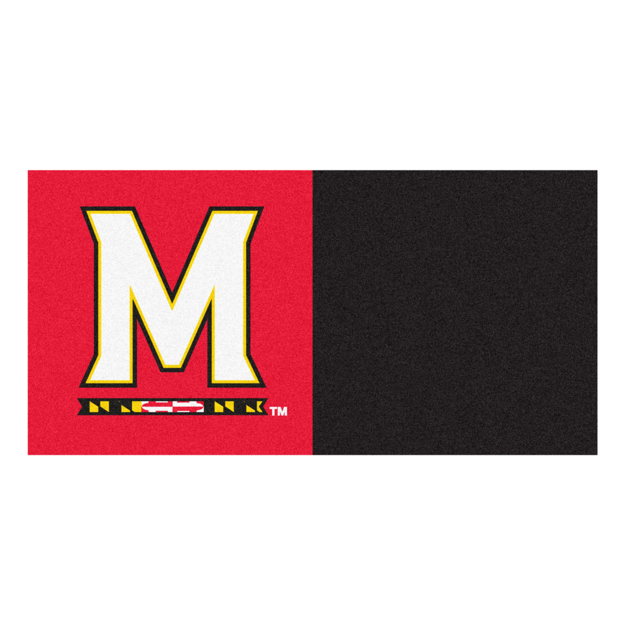 "Maryland 18""x18"" Carpet Tiles"