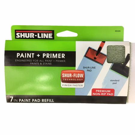 Shur-Line 7