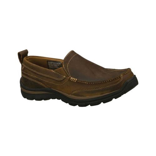 Men's Skechers Relaxed Fit Superior