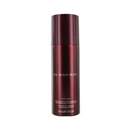 25681a5a67f Burberry Perfume Walmart
