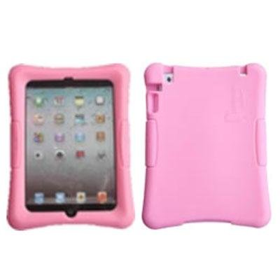 Shell Case for iPad Mini Pink