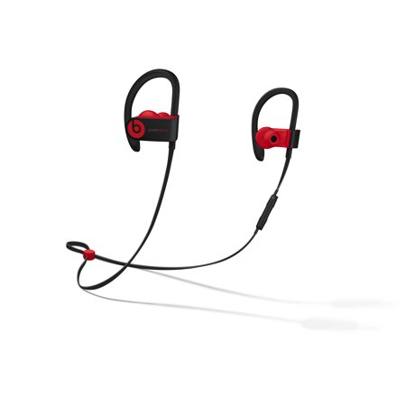 6c03af7b967 UPC 190198730244. ZOOM. UPC 190198730244 has following Product Name  Variations: Beats By Dr. Dre Powerbeats 3 Wireless ...