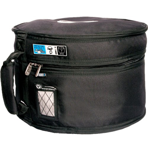 Protection Racket PR5010 8x10 Padded Tom Tom Bag by Protection Racket