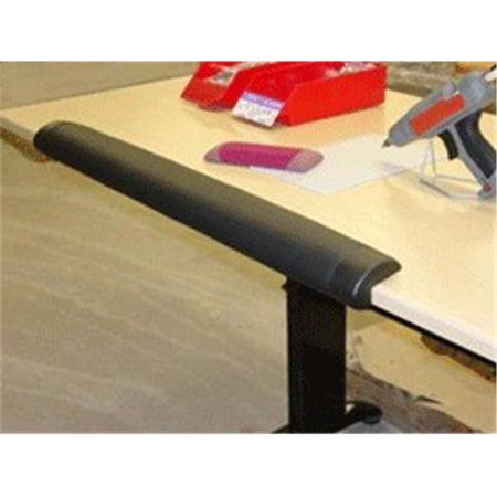 SUNWAY INC BMAC36 BENCHMATES- FOAM-VINYL FABRIC- EDGE SUPPORT CUSHIONS