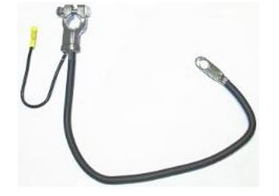 Battery Cable Standard A22-4