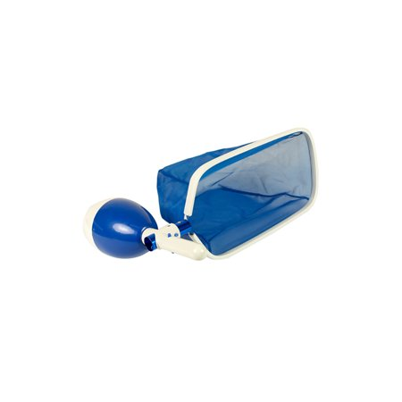 Poolmaster Easy Skim Swimming Pool Leaf Skimmer (Auto Skim Skimmer)