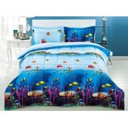 Animal Print Bedding Walmart Com