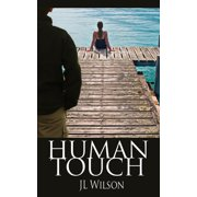Human Touch - eBook