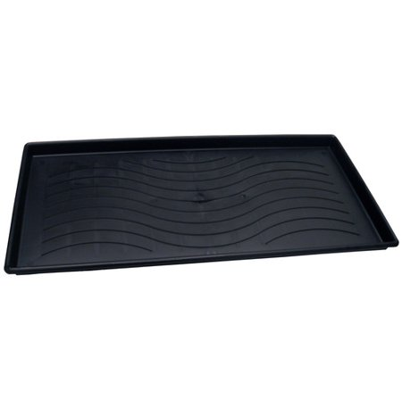 - Dial Boot Tray (Set of 6)