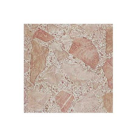 Home Dynamix Flooring: Dynamix Vinyl Tile: 311A: 1 Box 20 Square Feet