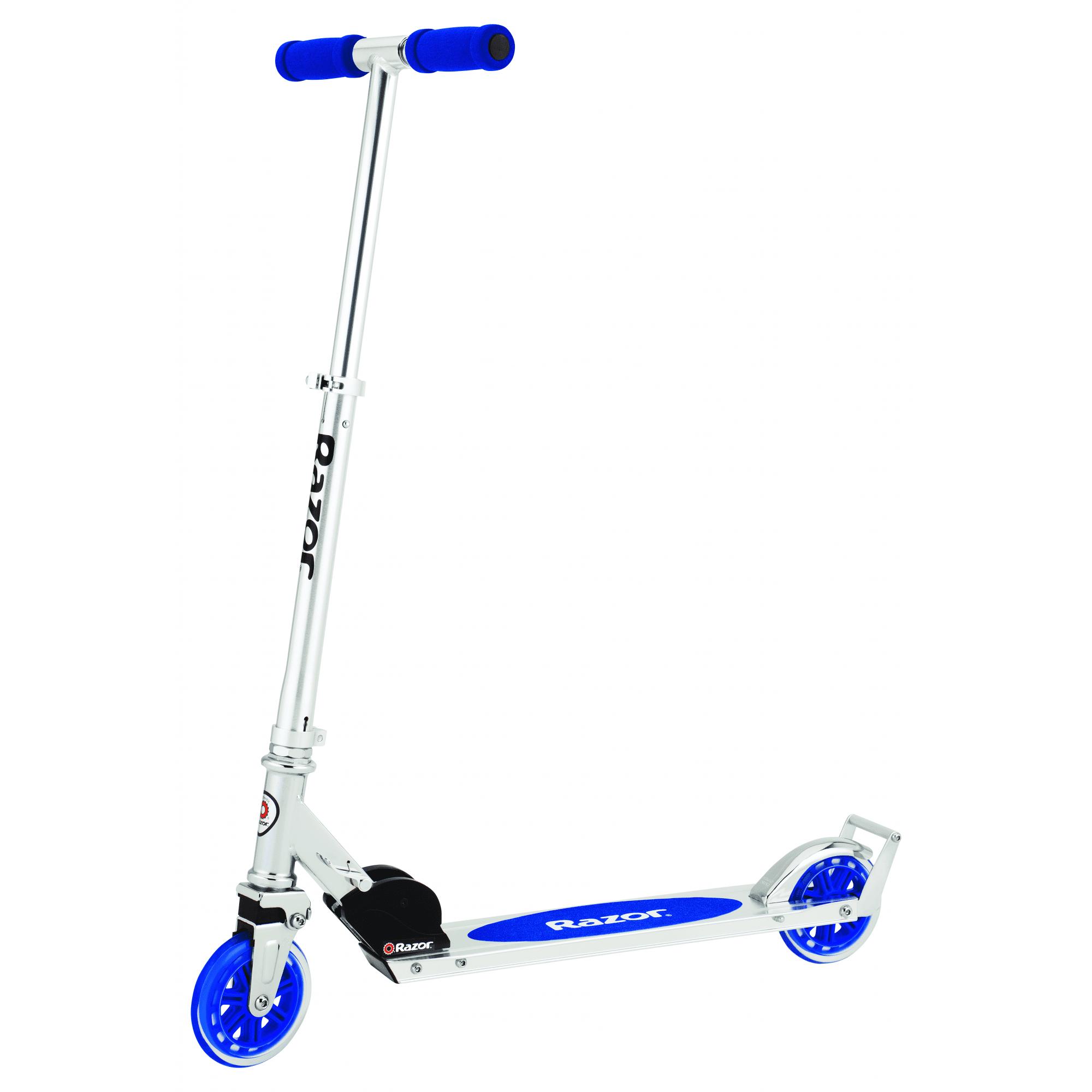 Razor Authentic A3 Kick Scooter by Razor USA