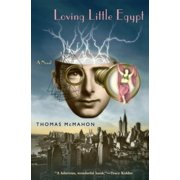 Loving Little Egypt - eBook