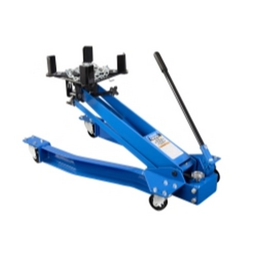 K Tool International K Tool KTI63515 1200 Lb Low Profile ...