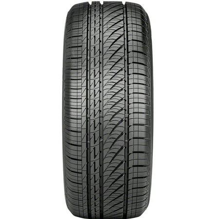 Bridgestone Turanza Serenity Plus 205/65R15 94 H