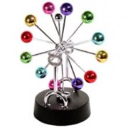 Az Import & Trading TG88H Kinetic Ferris Wheel