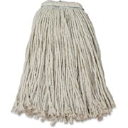 Impact Products Regular Cotton Wet Mop Head by Impact Products