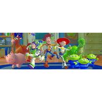 Ceaco 700pc Toy Story Disney