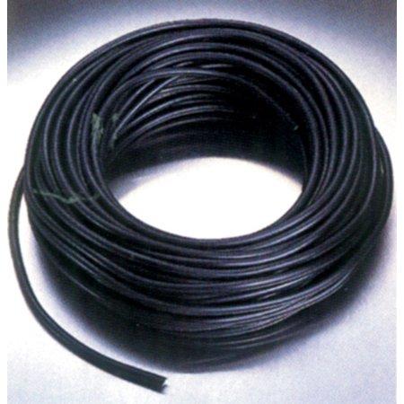 Bmw Spark Plug Wires - SPARK PLUG WIRE 7MM 100'