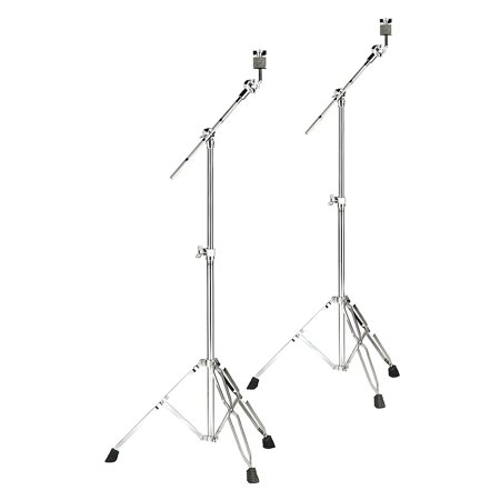 - PDP by DW 700 Series Cymbal Boom Stand - 2 Pack
