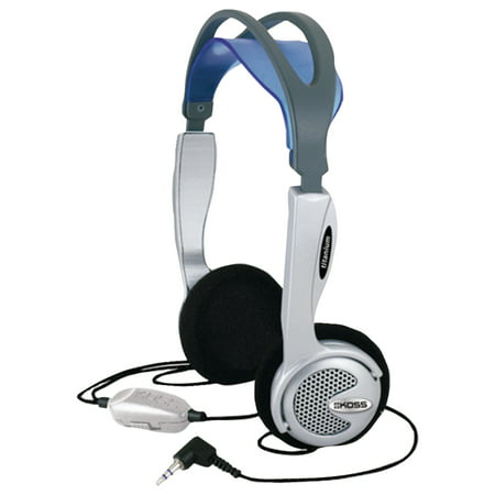 - KOSS 185141 KTXPro1 Headphones