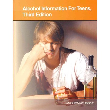 Buy Alcohol Teen Tips How 46