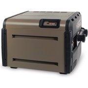 Hayward H400FDP Universal H-Series Low Nox 400,000-BTU Propane Pool Heater…