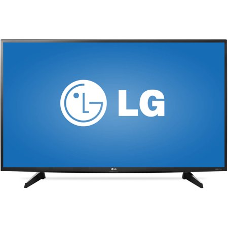 Click here for 43UH6100 43 Ultra High Definition LED Smart TV Wit... prices